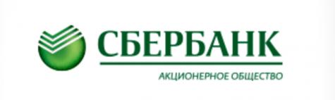 «ДОЧЕРНИЙ БАНК СБЕРБАНКА РОССИИ»