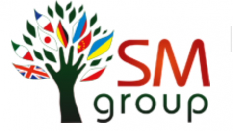 «SM-Group»