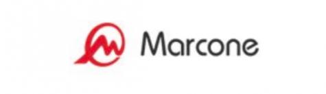 Компания Marcone
