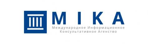 «Мика»