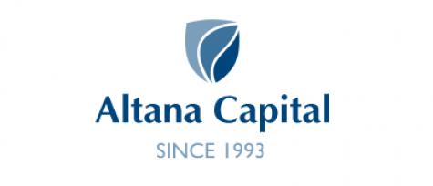 «Altana Capital»