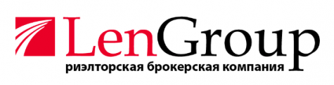 LenGroup