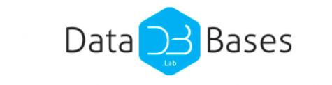 DATABASES Lab