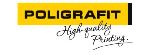 Poligrafit