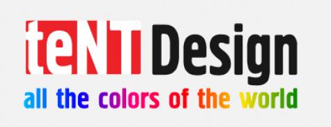 Tentdesign