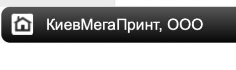 КиевМегаПринт