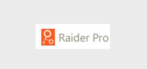 Райдер-Про