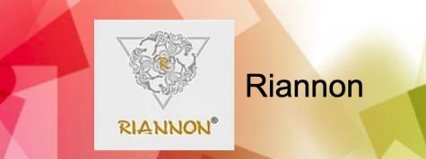 RIANNON