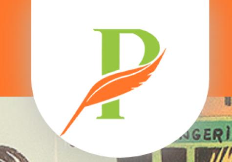 Бюро переводов PILIGRIM