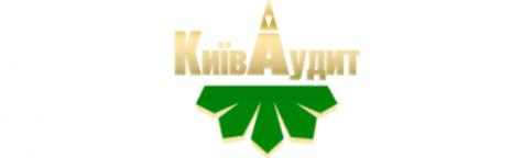 Аудиторская фирма «Киеваудит»