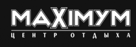 Боулинг-клуб Максимум