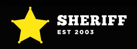 Холдинг охранных предприятий «Шериф»