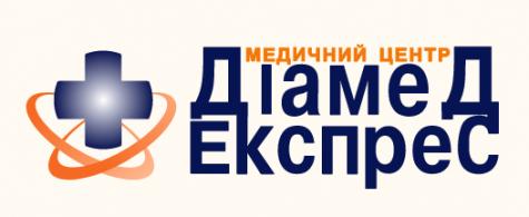 "Медицинский центр ""Диамед-экспресс"