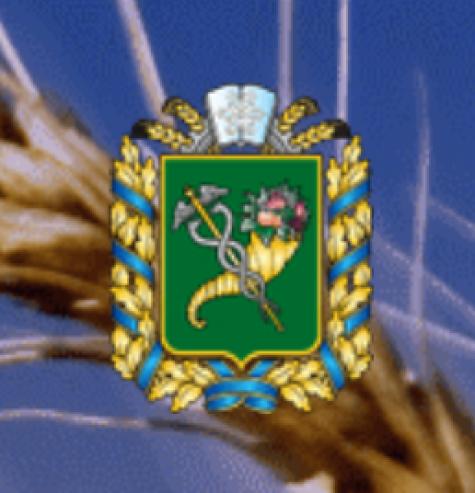 Снєгірьов М.М.