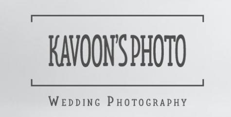Kavoon's Photo