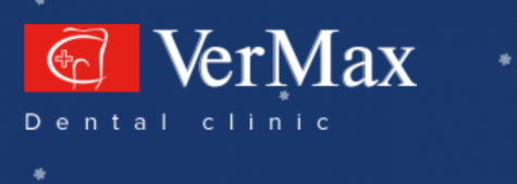 "Стоматология""VerMax"""