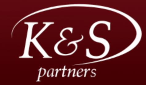 Юридическая компания K&S partners