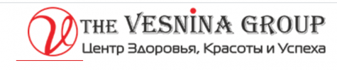 The Vesnina Group