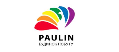 "Дом Быта ""Paulin"""