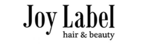 Сеть салонов красоты Joy Label