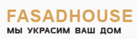 Fasadhouse
