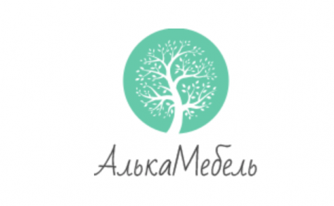 Алька Мебель