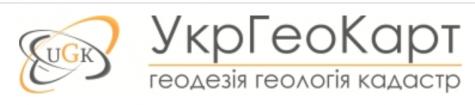 UkrGeoKart