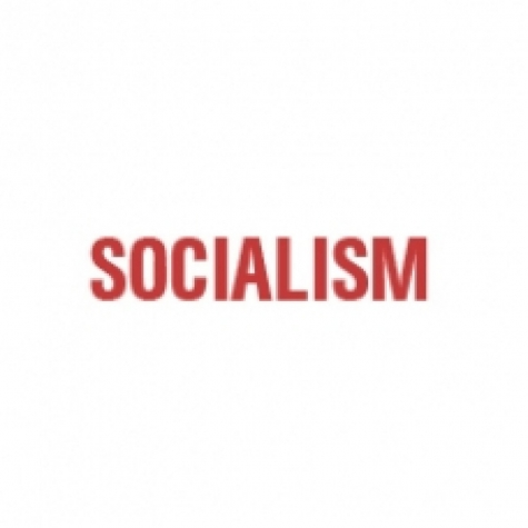 AIK Socialism