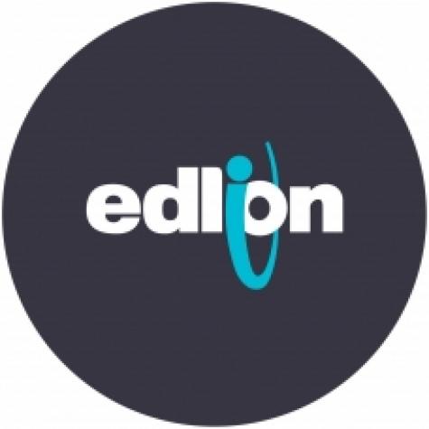 EdLion