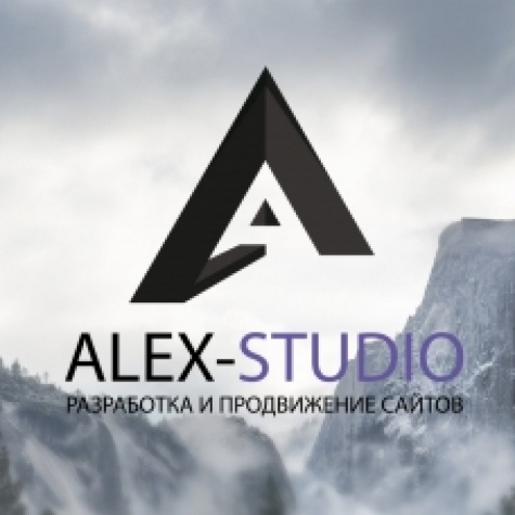 Alex-Studio