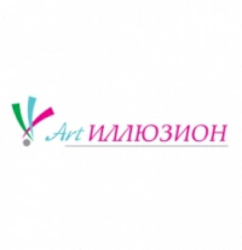 Агентство детских праздников «Арт-Иллюзион»