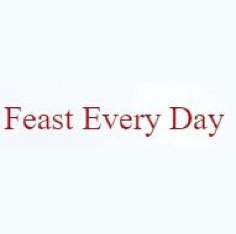 Агентство Feast Every Day!