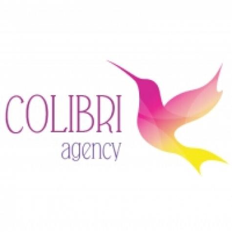 Агентство Колибри. Работа в Польше