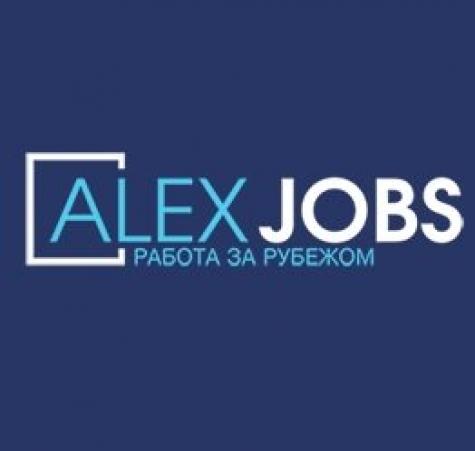 Alexjobs