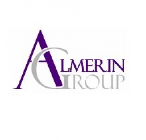 Almerin Group