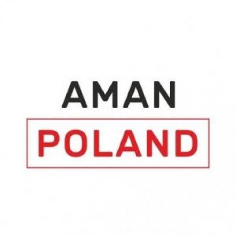Aman Poland