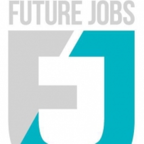 Anna Future-jobs