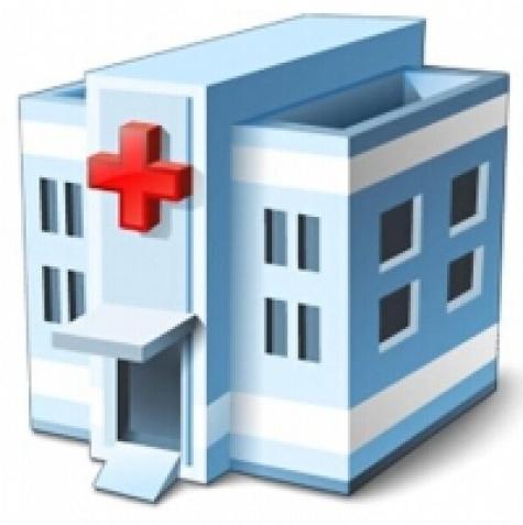 Аптека медицинской академии