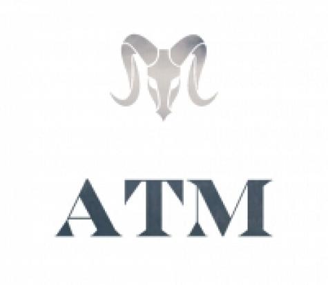 ATM web-atm.net