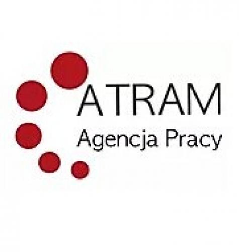 atram-job.com