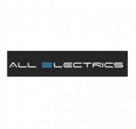 All Electrics авто в лизинг