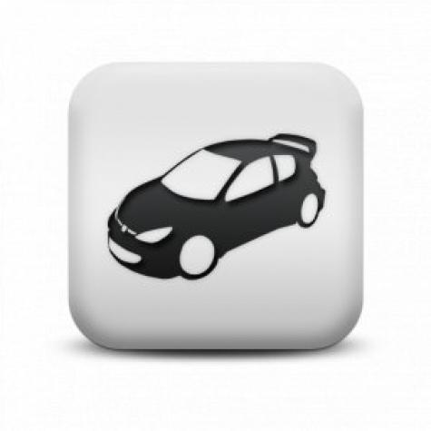 АвтоФонд финансирование новых автомобилей