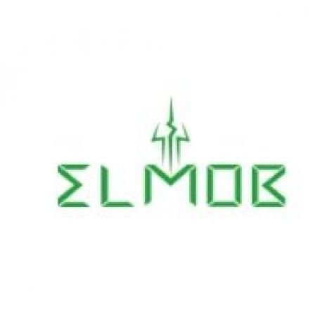 Автосалон Elmob