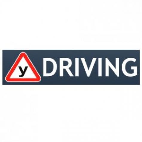 Автошкола DRIVING (Драйвинг)