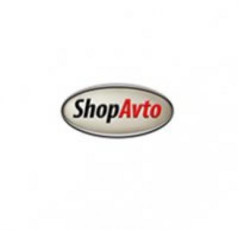 shopavto.com автовыкуп