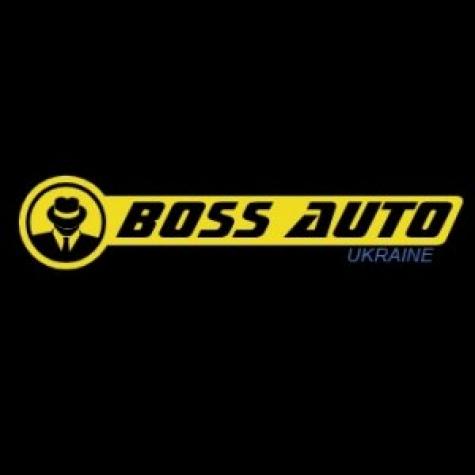 Boss Auto Ukraine