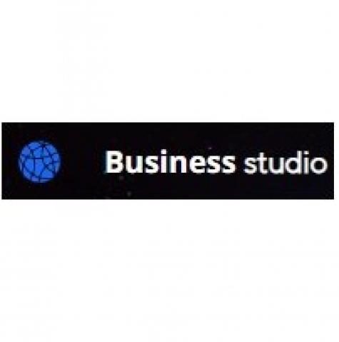 business.studio.org.dp.ua