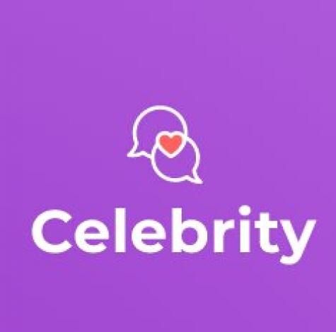 celebrityua