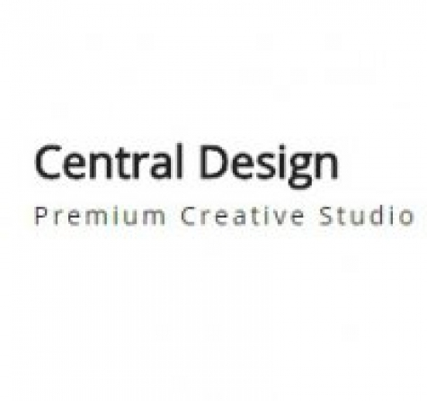 centraldesign.top веб-студия