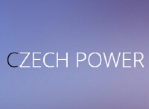 Чешское Агентство Czech Power